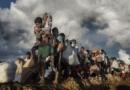 মামলা পরিচালনায় ওআইসিকে ৫ লাখ ডলার দিয়েছে বাংলাদেশ