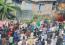 তালায় জাপা নেতা মোসলেম উদ্দীন আর নেই: জাতীয় পার্টির শোক