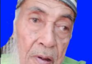 সাংবাদিক মোস্তফা কামালের পিতার মৃত্যুতে আমরা শোকাহত