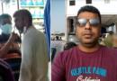 দেবহাটায় ইউপি সদস্যকে মারপিটের ঘটনায় চেয়ারম্যান রতনসহ ৫ জনের বিরুদ্ধে থানায় অভিযোগ