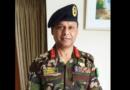 সেনাবাহিনীর নতুন প্রধান হচ্ছেন এস এম শফিউদ্দিন আহমেদ