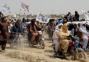তালেবানের বিরুদ্ধে 'যুদ্ধাপরাধের' অভিযোগ
