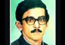 শহীদ শেখ কামালের ৭২তম জন্মবার্ষিকী আজ