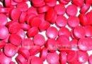 শ্যামনগরের কৈখালী কোষ্টগার্ডের অভিযানে ২৫০ পিছ ইয়াবা সহ ১ জন আটক