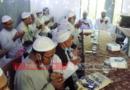 আশাশুনিতে ঈদে মিলাদুন্নবী উপলক্ষে বিভিন্ন কর্মসূচি পালন
